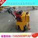 国庆热销手震动压路机手扶单轮压路机,小型压路机