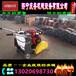 柴油马路切割机汽油马路切割机路面切割机