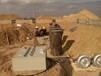 江西九江地埋式一体化污水处理设备厂家供应