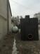 巴彦淖尔地埋式一体化污水处理设备厂家直销