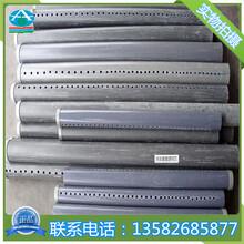 厂家热卖方形冷却塔配件喷头布水管零配件冷却塔布水管图片
