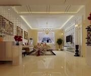 广州市海珠南华西承接旧房翻新、家居装修、水电改造、室内外装修工程图片