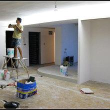 广州市天河区骏景路专业办公室装修、店铺装修、二手房翻新、厂房装修