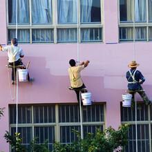 广州市越秀区一德路专业经验丰富老师傅装修队二手房旧房装修翻新扇灰