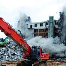 广州开福区望麓园建筑物拆除室内拆除承接拆墙、写字楼拆除、拆地砖、砌砖墙、批荡等工程