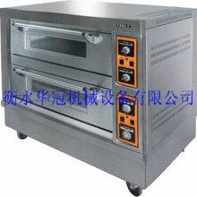 供应远红外线烤箱的牌子枣强烤箱图片