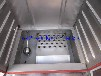 多功能保温蒸车的质量有保障