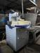 可调大小的食堂用馒头机自动馍馍机的价格