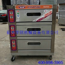 供应多功能烤箱的价格高温烤箱的售价图片