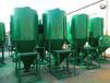 供应农用饲料搅拌机a全自动农用饲料搅拌机售价