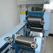 供应立式挂面机a多功能立式挂面机a立式挂面机批发商图片