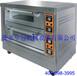不锈钢自动控温烤箱新型烤箱的生产商