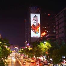 X1深圳都市巨影厂家直销W155-F6000高清巨幅投影广告机专业厂家专业制造