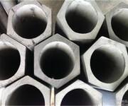 国产6061六角铝管,六角铝合金管价格廉图片