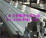 6060铝合金方棒,挤压铝合金棒市场价格