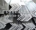 精密角铝6061-T6高品质角铝韧性高