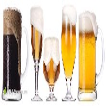 进口喜力啤酒需要注意哪些问题/荷兰喜力啤酒进口咨询