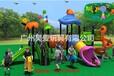 供应幼儿园滑梯报价昊爱玩具幼儿园滑梯厂家