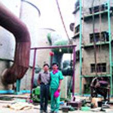 清洗凝汽器的价格凝汽器的清洗方法欣格瑞环境科技图片