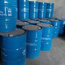 河南郑州二氯甲烷供应商选郑州统麒金岭原装二氯甲烷现货销售图片