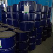 四氢呋喃,河南医药级四氢呋喃首选郑州统麒化工图片