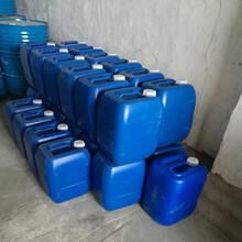 甘油价格,河南甘油厂家,河南郑州丙三醇供应,95皂化甘油那里有卖图片