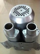 供应单相220V旋涡风机380V测流旋涡风机环保产业设备专用气环鼓风机