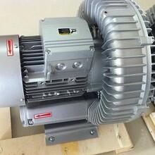 供应原装进口德国西门子鼓风机漩涡气泵优质气泵气泵厂家现货供应