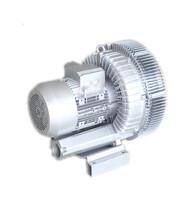 供应利政漩涡鼓风机高效率低耗能所以吹吸两用