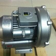 北京吸料机设备专用2LB210-AH16原装现货品质承诺