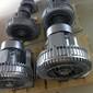 上海吸料机设备专用2LB210-AH16原装现货品质承诺