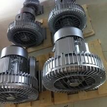 利政机电现货供应北京顺义区吸料机设备专用2LB210-AH16服务周到