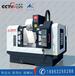 镇江海特机床CNC加工中心服务周到数控加工中心1160
