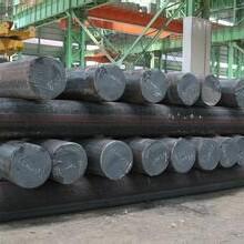天津供應齒輪鋼圓鋼方鋼價格圖片