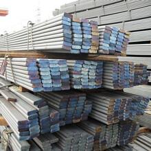 天津金柱总代理螺纹钢现货价格45#螺纹钢方钢建筑钢材图片