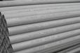 不锈钢焊管厂家不锈钢管件无缝管