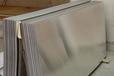 不锈钢簿板中厚板