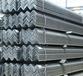 厂家直销型材不锈钢角钢扁钢槽钢工字钢