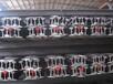 厂家供应28kg钢轨83kg轻轨100kg轻重轨