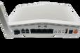 G8120U-S擁有1GE+1FE+1POTS,支持掉電上報功能,支持本地WEB管理功能
