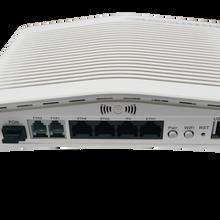 G8120U-S拥有1GE+1FE+1POTS,支持掉电上报功能,支持本地WEB管理功能图片