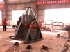 安徽黄山饲料混合机厂家