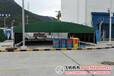 PVC涂塑布TS2x2A1,用途广泛防水帆布批发