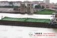 广东货车蓬布广州遮阳蓬布蓬布加工厂