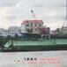 彩条布、涂层布、夹网布、广州防水帆布供应商