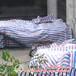 广州彩条布-临时遮盖防水挡阳彩条布