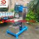 安徽立式塑料脱水机自动吃料工业甩干机厂家批量现货