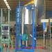 惠州立式搅拌机大型塑料颗粒混合机塑胶色粉混和机特价包邮