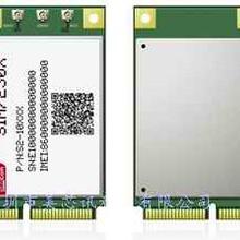 原装现货SIM7230E模块全网供货价格优势图片