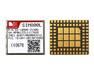供应x希姆通原装现货SIM800L